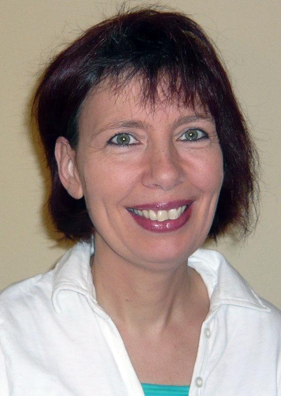 Sabine heidemann